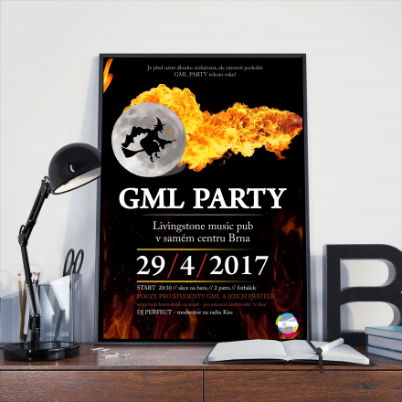 https://www.facebook.com/events/1178497042270822