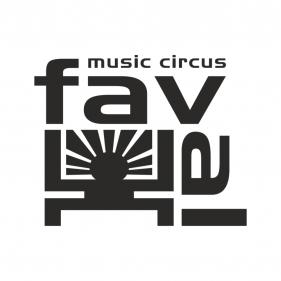 Faval music circus