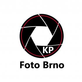 KP Foto