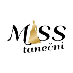 MISS Taneční