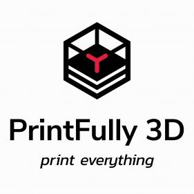 PrintFully3D.com