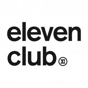 Eleven club
