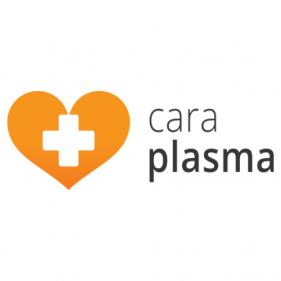 Cara plasma