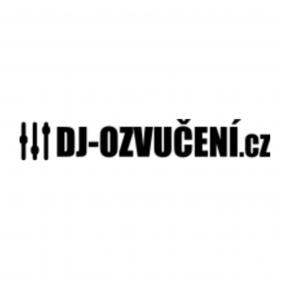 DJ - Ozvučení